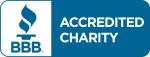 accredited-charity-seal